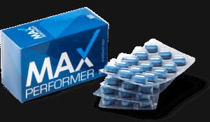 max-performer-pills-min