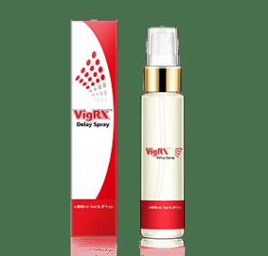 vigrx delay spray-min