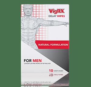 vigrx delay wipes-min
