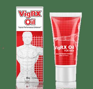 vigrx oil-min
