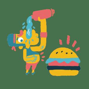 wrong diet-min