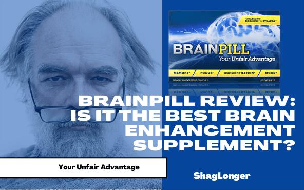 brainpill review-min