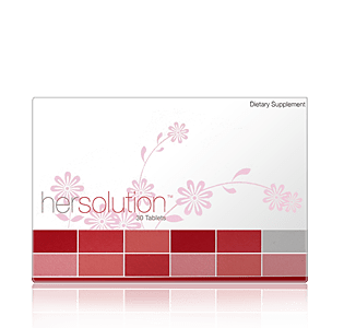 hersolution pill-min