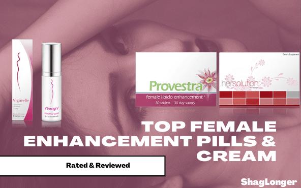 top female enhancement pills-min