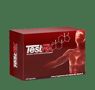 TestRx-min