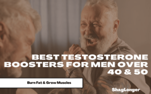 best testosterone boosters for men-min