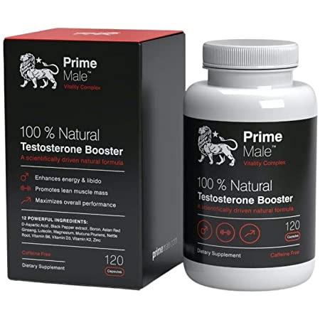 prime male testosterone booster-min